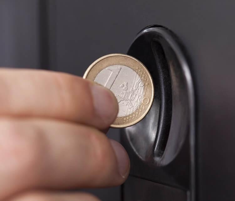Dank unserer Kaffeevollautomaten für Unternehmen und Behörden genießen Mitarbeiter, Besucher oder Gäste auf Knopfdruck frisch zubereitete Kaffeespezialitäten.