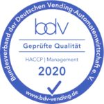 Logo des Deutschen Vending-Automatenwirtschaft