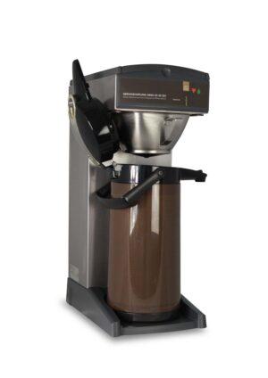 Filterkaffeemaschine Bonamat TH 10