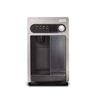 Kaffee-Kapselmaschine Franke C200