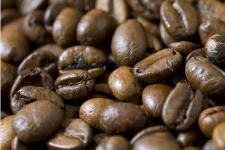 In guten Kaffeebohnen steckt hoher Genuss. Wir machen Sie zum Barista.