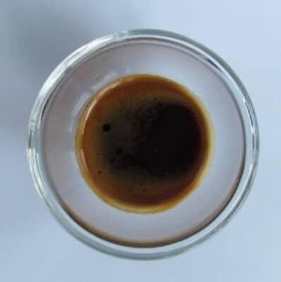 espresso-zu-heiss-gebrueht
