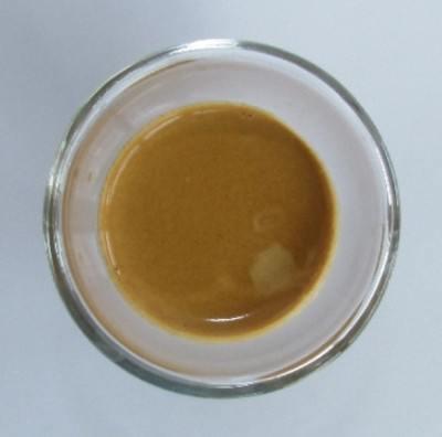 espresso-zu-kalt-gebrueht