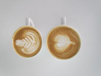 guter-kaffee