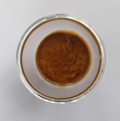 perfekter-espresso