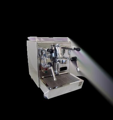 premo uno classico handgefertigte Espressomaschine